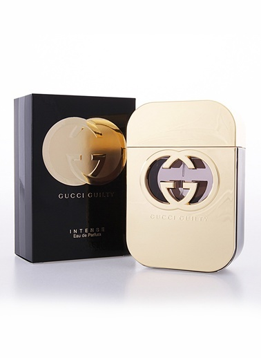 Guccı Guılty Intense Bayan Edp75Ml-GUCCI